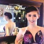 Nghe và tải nhạc Tiền Là Phù Du (Mini Album) hot nhất