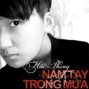 Download nhạc Mp3 Nắm Tay Trong Mưa online