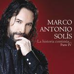 Tải nhạc Mp3 La Historia Continua...Parte IV hot nhất