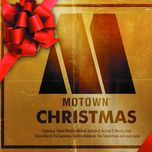 Download nhạc hay The Motown Christmas Collection Mp3 trực tuyến