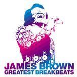 Tải nhạc Greatest Breakbeats Mp3 online