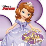 Download nhạc hay Sofia The First online miễn phí