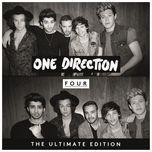 Nghe và tải nhạc Mp3 Four (Deluxe Version) miễn phí về máy