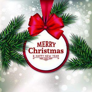 Tải nhạc Mp3 Tuyển Tập Nhạc Giáng Sinh Hay Nhất hot nhất