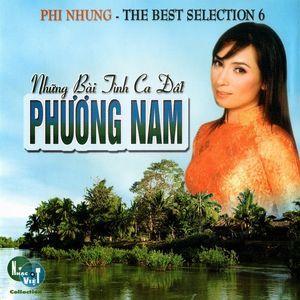 Nghe nhạc Những Bài Ca Đất Phương Nam Mp3 online