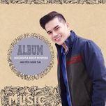 Tải nhạc Những Ca Khúc Cover Mp3 miễn phí về máy