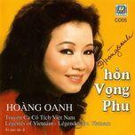 Download nhạc Hòn Vọng Phu online miễn phí