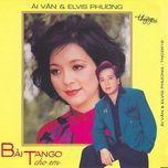 Download nhạc hot Bài Tango Cho Em Mp3 về điện thoại
