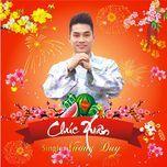Tải nhạc Zing Chúc Xuân (Single)