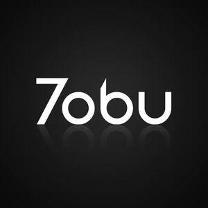 Download nhạc Những Bài Hát Hay Nhất Của Tobu online