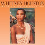 Tải nhạc Whitney Houston Mp3 miễn phí về máy