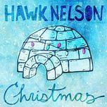 Download nhạc Christmas (EP) online miễn phí