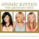 Tải nhạc hay The Greatest Hits Mp3 về máy