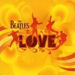 Tải nhạc hay Love Mp3 miễn phí về điện thoại