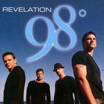 Download nhạc Revelation hot nhất về máy