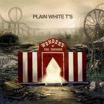 Nghe và tải nhạc Mp3 Wonders Of The Younger (2010) trực tuyến