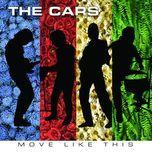 Nghe và tải nhạc hot Move Like This Mp3 về máy