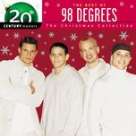 Tải nhạc hot The Christmas Collection Mp3 online