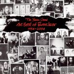 Download nhạc hay Ten Years Gone: The Best Of Everclear, 1994-2004