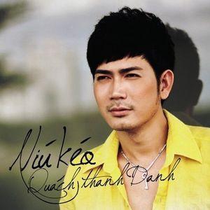 Tải nhạc hot Níu Kéo (2012) miễn phí