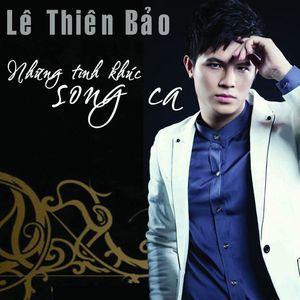 Download nhạc Những Tình Khúc Song Ca (2012) Mp3 về máy