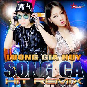 Nghe và tải nhạc Mp3 Song Ca Hit Remix 2015 miễn phí về máy