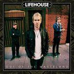 Nghe và tải nhạc hay Out Of The Wasteland (Bonus Track Version) chất lượng cao
