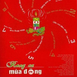 Download nhạc hay Rong Ca Mùa Đông miễn phí