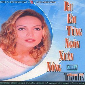 Download nhạc hot Ru Em Từng Ngón Xuân Nồng miễn phí