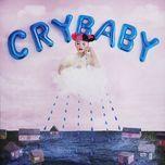 Download nhạc Mp3 Cry Baby miễn phí