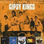 Nghe và tải nhạc Mp3 Original Album Classics online miễn phí
