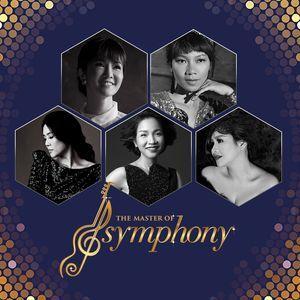 Nghe nhạc Hoa Sữa - Thanh Lam