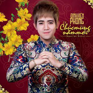 Nghe và tải nhạc hay Nonstop Chúc Mừng Năm Mới Mp3 về điện thoại