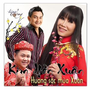 Download nhạc Mp3 Hương Sắc Mùa Xuân hay nhất