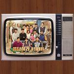 Tải nhạc Mp3 Reply 1988 OST về điện thoại