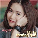 Download nhạc hay Chỉ Là Thoáng Qua (Single) nhanh nhất