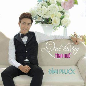 Download nhạc hot Quê Hương Tình Huế