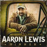 Download nhạc hay Sinner (Single)
