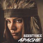 Download nhạc Apache (Remixes EP) Mp3 về máy