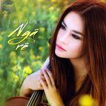 Download nhạc Ngã Rẽ (Thúy Nga CD 549) hay nhất