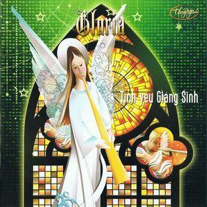 Download nhạc Tình Yêu Giáng Sinh (Thúy Nga CD 548) hot nhất