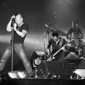 Nghe nhạc hay Những Bản Nhạc Rock Việt Nam Hay Nhất