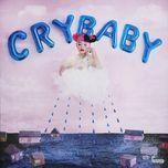 Nghe và tải nhạc hot Cry Baby (Digital Deluxe Edition) Mp3 miễn phí về điện thoại