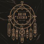 Nghe và tải nhạc hay Nightmare (Single) Mp3 chất lượng cao