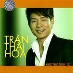 Nghe và tải nhạc Nhạc Vàng Chọn Lọc (Thúy Nga CD 502) Mp3