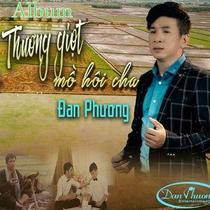 Download nhạc Thương Giọt Mồ Hôi Cha Mp3 miễn phí về máy