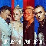 Nghe nhạc hay Ngày Cưới (Team Yanbi Yến Lê) (The Remix 2017) Mp3 miễn phí