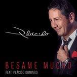 Tải nhạc Besame Mucho (Single) Mp3 hot nhất