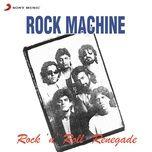 Tải nhạc Mp3 Rock 'N' Roll Renegade hay nhất