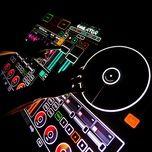 Tải nhạc Zing Mp3 VN DeeJay Producer (Vol.11)